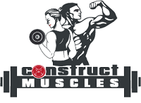 Construct Muscles