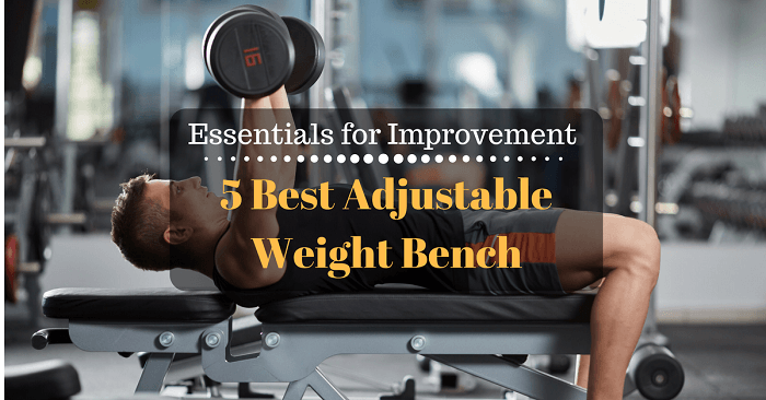 weight adjustable best youtube watch bench reviews hqdefault