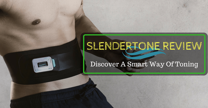 Slendertone Reviews