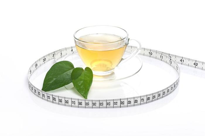 Healthy diet supplements for weight loss photo 1