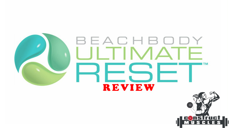 BeachBody-Ultimate-Reset-Reviews-ft