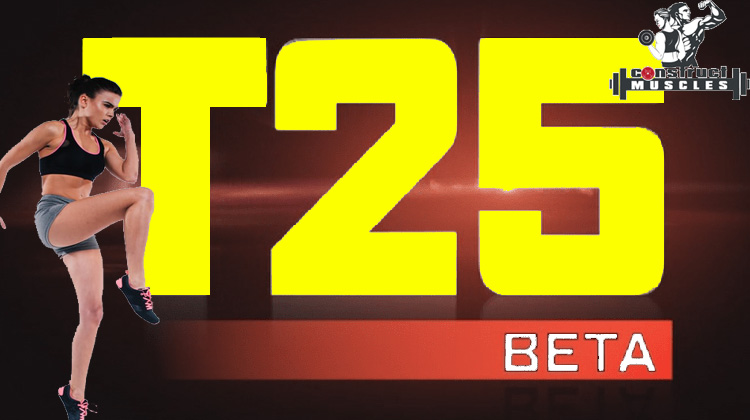 T25-Beta-FT